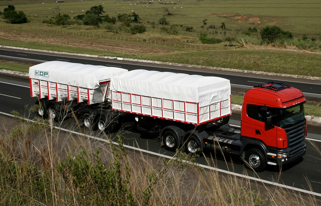 Pvc Tarpaulin Truck Cover Sheet Covering Tarps For