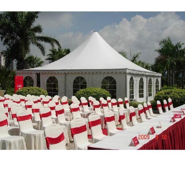 Eco friendly Coated PVC tarpaulin tent  Event / Party / Banquet PVC tents  sc 1 st  PVC Coated Tarpaulin & Eco friendly Coated PVC tarpaulin tent  Event / Party / Banquet PVC ...