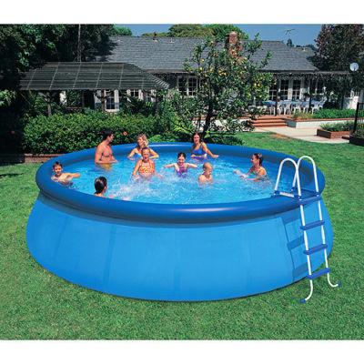 piscine gonfiabili di spettacolo della famiglia per il campo da giuoco dei bambini. Black Bedroom Furniture Sets. Home Design Ideas